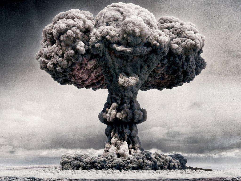 mushroom-cloud11